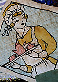 Flapper Waitress