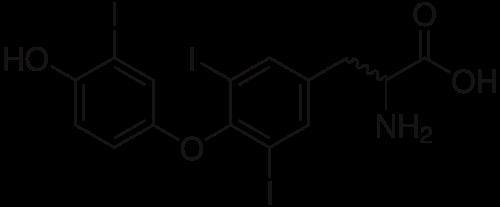 500px-Triiodothyronine.svg