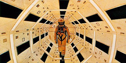 Space_tunnel2001