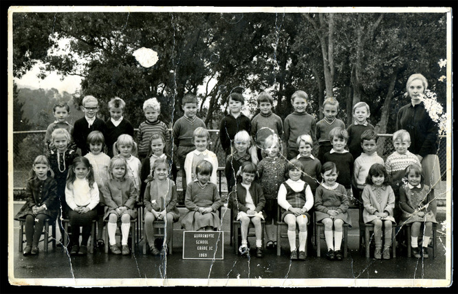 Warrandyteprimary1969_4