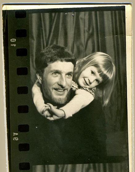 Studioshot1967