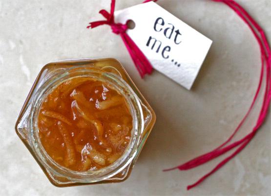 Marmalade02_2