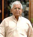 Lalu_prasad_yadav