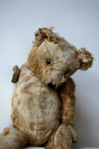 Teddy01_2