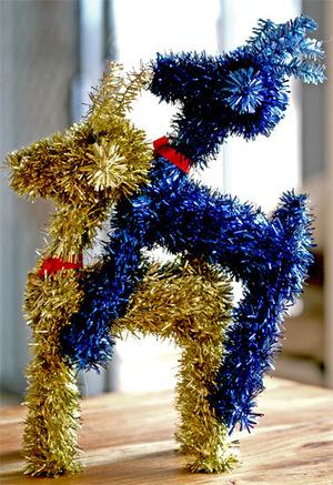 Reindeer_2