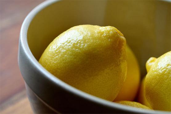 Lemons04_2
