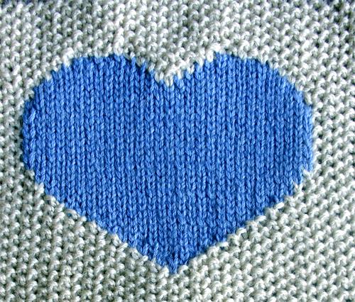 Blueheart_1