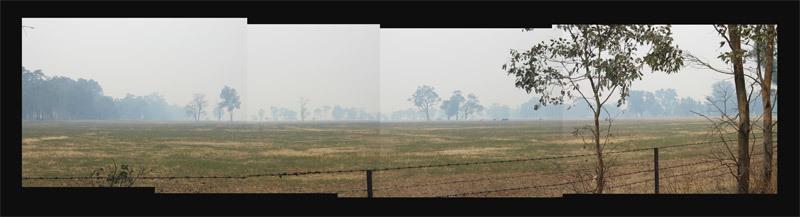 Bushfire8x6_2