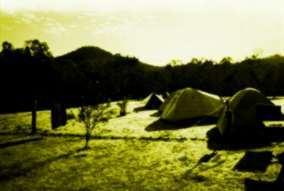 Campin
